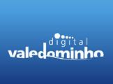 VALE DO MINHO